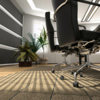 Commercial Carpet Cleaning Eugene Oregon