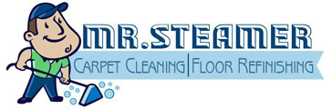 Mr Steamer Carpet Cleaning